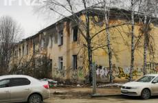 Скелеты на обозрение: всё, что сталось от улицы Леонова