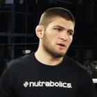 Пензу посетит чемпион UFC Хабиб Нурмагомедов