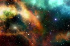 В эту субботу пензенцам откроется «Тайна Вселенной»