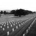Ко Дню Победы в Пензе приведут в порядок могилы солдат