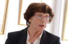 Директор музея «Тарханы» заказала жеребца за 2 миллиона