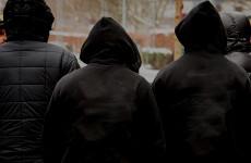 «Они очистят город». На улицах Пензы снова появилась серьезная сила?