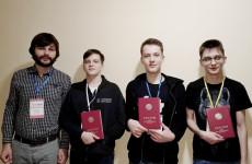 Трое пензенских школьников стали призерами Всероссийской олимпиады по физике