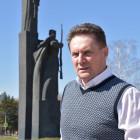 Ко Дню Победы в Пензе приведут в порядок памятные места