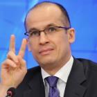 Влияние больше, чем у Заксобра. Бречалов поддерживает продвижение Анны Кузнецовой в Госдуму?