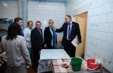 Экс-глава Пензенского района Муракаева снова поражает мир своими управленческими талантами