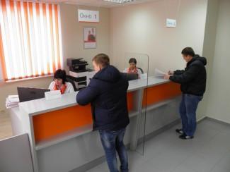 Пензенцы могут оплатить долги за коммуналку без пеней