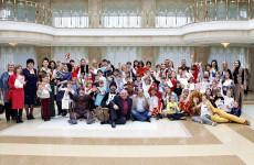 В Пензе Наградили участников конкурса «Рисуем Пензенский драмтеатр»