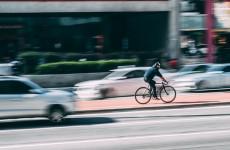 Пробки всё длиннее. Пересядут ли жители Пензы на велосипеды?