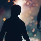 Пожилой пензенец, изнасиловавший ребенка, получил срок