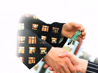 Каким агентствам недвижимости отдают предпочтение покупатели жилья?