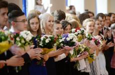 В этом году выпускные закончатся для пензенских школьников нестандартно