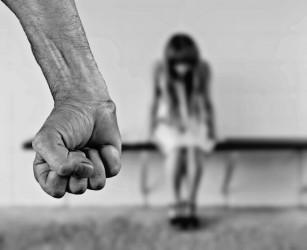 Роковая ссора. Пензенец в пьяном угаре до смерти забил сожительницу