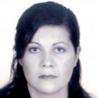 В Заречном объявлена в розыск 49-летняя Елена Татаренко