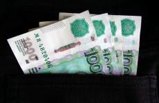 Поездка в маршрутке обошлась пензенцу в четыре тысячи рублей