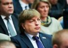 Пензенские промышленники претворяют в жизнь инвестиционное послание губернатора