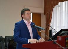 Трудовая отправила МКП «Теплоснабжение» на освидетельствование к психиатру