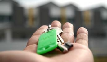 Недвижимость в Москве: где выбрать и как купить