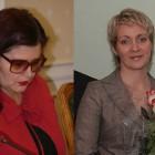 Лилия Чащина «подвинула» Гузяль Баткаеву, заняв кресло первого замминистра образования региона