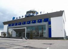 Первомайский суд и транспортный прокурор установили, что пензенский аэропорт работает незаконно