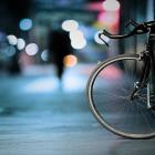 Уголовник из Пензы оставил подростка без велосипеда