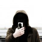 Молодой житель Бессоновки может получить 2 года колонии за подобранный телефон