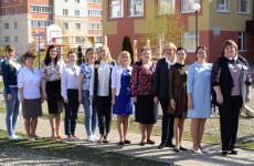 В Пензенской области началась борьба за звание лучшего воспитателя