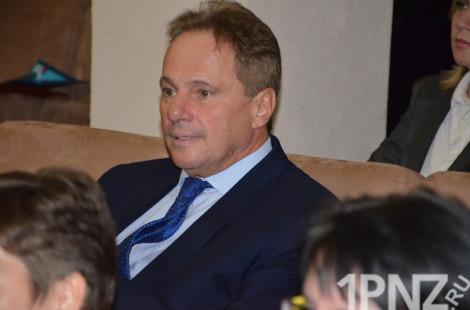 Майский указ Президента для Кабельского – не указ? Пензенский тренер предлагает закрыть Минспорта за ненадобностью