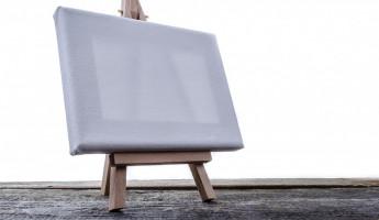 В Пензе состоится выставка «Перекресток культур»