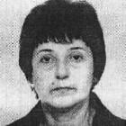 В Заречном идет розыск 69-летней Нины Мелиховой