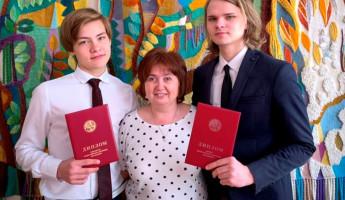 Во Всероссийской олимпиаде по немецкому языку победил школьник из Пензы