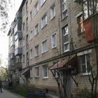Прогулка по Заводскому. Как живут люди на улице Беляева