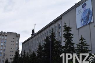 В Пензенской мэрии очередной громкий арест – источник