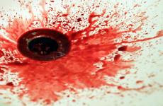 Молодая пензячка напала с ножом на своего мужа