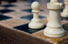 Ученики 13 гимназии поедут в Сочи защищать честь региона на международном  шахматном турнире
