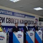 Что предложили пензенскому ЖКХ Воронина, Стрельников, Новиков и Толов на дебатах 10 апреля