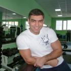 Федерация тяжелой атлетики Пензенской области понесла тяжелую потерю