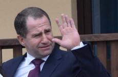 Новая миссия Бабича. Бывшего полпреда президента в ПФО отправят на Донбасс?
