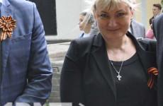 Ирина Ширшина снова на связи. Почему смягчились судьи и следователи к вице-мэру Пензы?