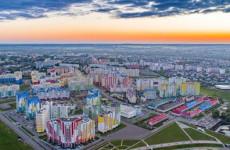 Семьи с детьми могут купить квартиру в Спутнике в ипотеку от 5% годовых