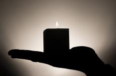 Пензенцев предупредили о возможном отключении электричества