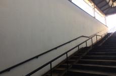 Подземный переход в Пензе отремонтируют к 9 мая