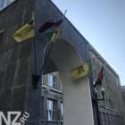 Не хватает напора: как Пенза готовится к выборам муниципальных депутатов