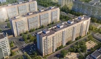 Пензенская область заняла шестое место в ПФО по темпам ввода жилья