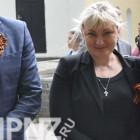 Вице-мэр Пензы Ирина Ширшина увольняется из администрации города