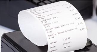 Переход на онлайн-кассы. Как обойти подводные камни успешно сдать отчет в налоговую?