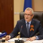 Планерка губернатора: глав муниципальных образований призвали пользоваться социальными сетями
