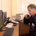 В Пензе разыскивают «газовщиков», укравших у пенсионерки 340 тысяч рублей