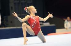 Юные пензенцы примут участие в первенстве России по спортивной гимнастике