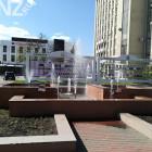 Город садов и фонтанов: как Пенза готовится к 9 мая
